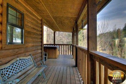 2 bedroom condos in pigeon forge tn waters edge pigeon forge cabin rental 1 bedroom 1