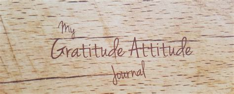 gratefulness the habit of a grace filled books how gratitude can change your ciara conlon