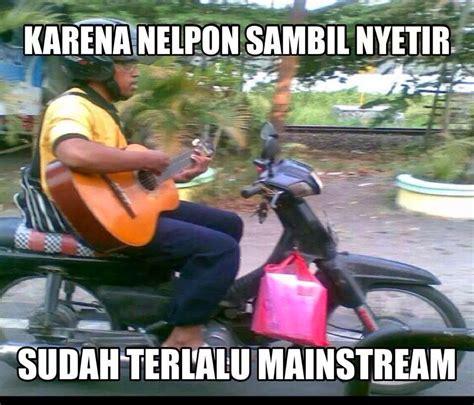 Meme Indonesia Terbaru - foto meme comic indonesia kocak terbaru anas tkj
