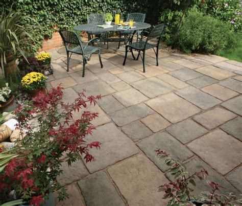 backyard expressions backyard expressions patio home garden gallery images