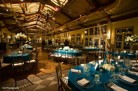 liberty house wedding cost related keywords suggestions for liberty house jersey city