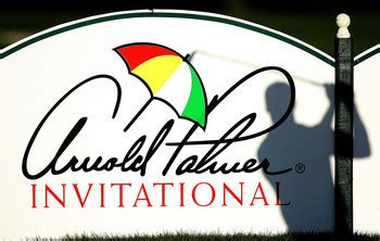 2017 arnold palmer invitational odds, free picks