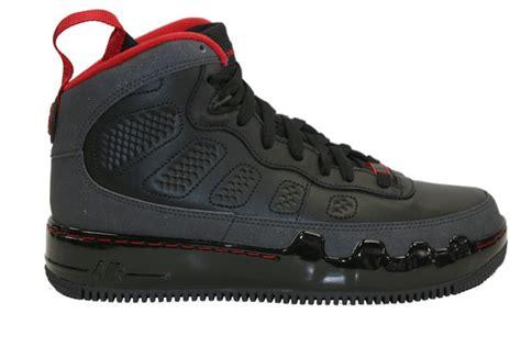 cheap jordans basketball shoes cheap shoes photograph cheap nike air fusion
