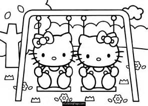 coloring pages girls free printable pages minion coloring