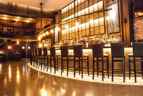 the house nyc the malt house fidi map the malt house fidi location new york new york manhattan