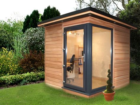 small outdoor rooms 17 best images about small garden rooms on