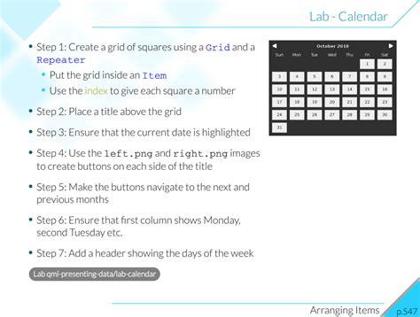 qt qml tutorial pdf creating a pdf from a qtquick 2 scene in slideviewer