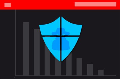 best free virus protection for windows 8 1 top 6 antivirus for windows 8 free and paid hybrid tweaks