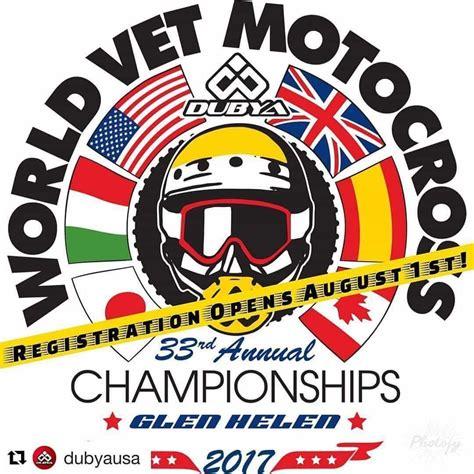 ama motocross logo 100 ama motocross logo ama motocross racing series