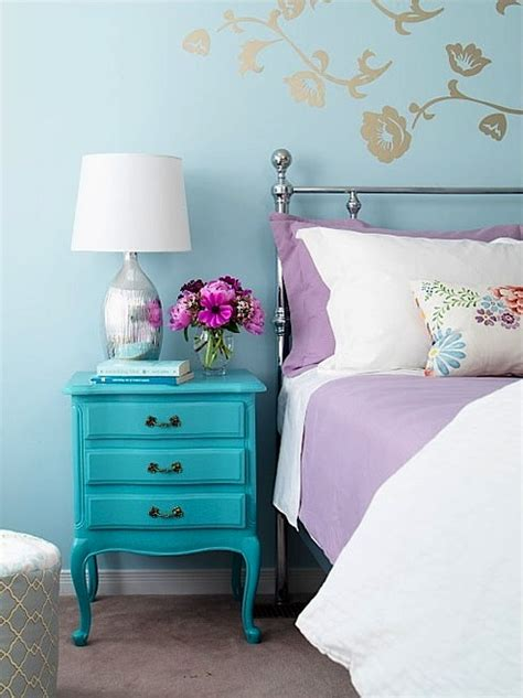 favorite nightsand ideas diy for small space b 312
