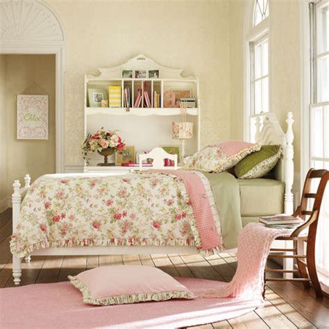 vintage rose bedroom stephanie anne bedding and nursery kid sets in bedding