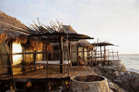 design love fest tulum tulum a picturesque paradise inmexico