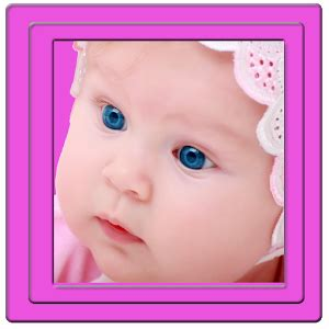 google images baby baby girl names free android apps on google play