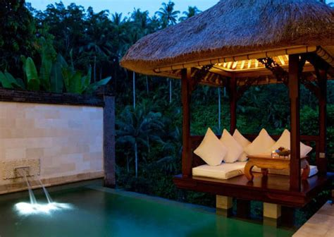 bali backyard ideas bali furniture indonesian art and interior decorating