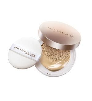Maybelline Bb Cushion Refill korean bb cushion foundation review ft etude house missha vdl more lookmazing