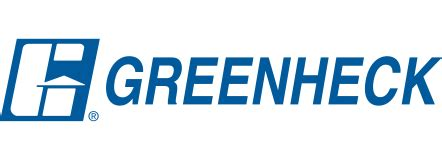 greenheck exhaust fans price list commercial kitchen equipment oem parts
