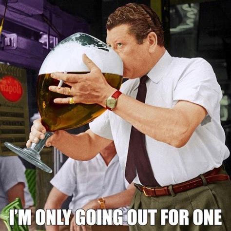 Drinking Meme - 17 best ideas about drinking memes on pinterest funny