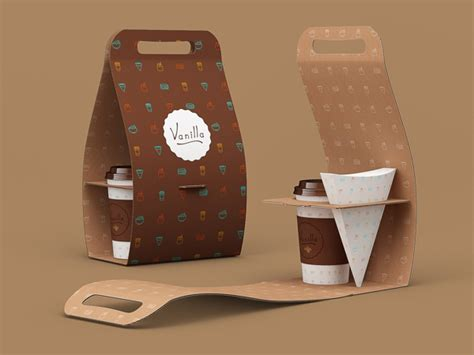 Takeaway Website In A Box Sets You Up With Everything You Need To Start An Shop by Cool Coffee Cups Solopress Print Design Magazine The