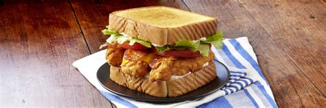Zaxbys Com Gift Card Balance - zaxby s club sandwich only sandwich meals menu zaxby s