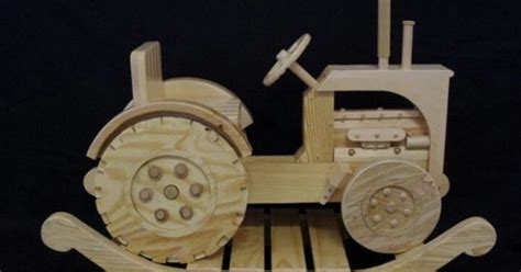 rocking tractor products  love pinterest tractor