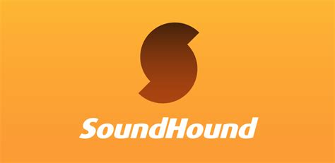 soundhound android soundhound search co uk appstore for android