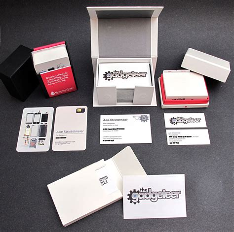 moo com business card templates template the free website