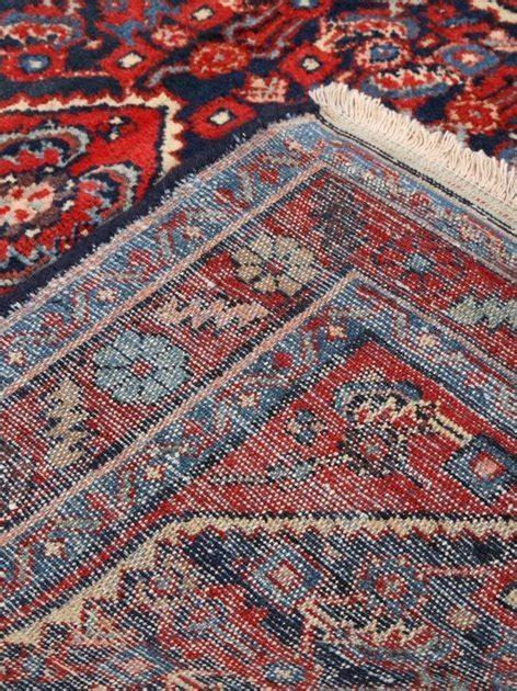 vendita tappeti antichi tappeto malayer 10007534 tappeti tappeti antichi