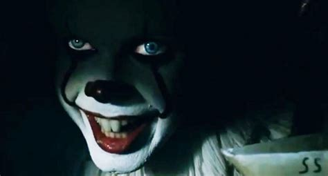 film it first reactions for it movie have hit the internet
