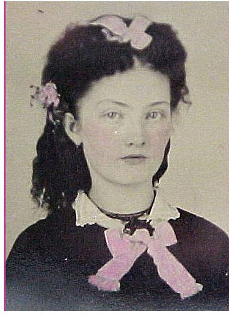 haircuts poland maine lady audley best victorian ideas