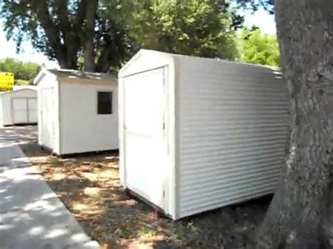 Sheds Orlando Florida by Atlas Buildings Sheds Steel Buildings Carports Kissimmee