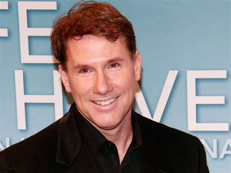 Nicoles Speaks by Nicholas Sparks Heads To Tv With Lifetime S Deliverance