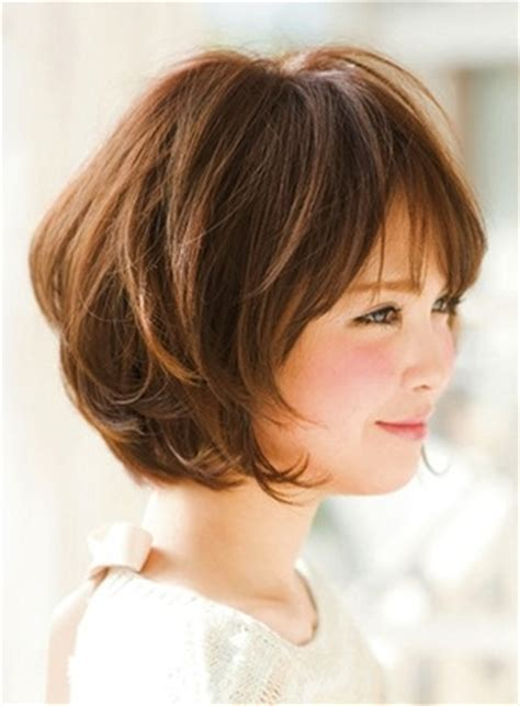 Im 58 And Want A New Short Hair Cut | 545 best hair cut color ideas images on pinterest