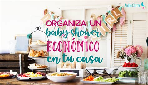 191 c 243 mo organizar un baby shower econ 243 mico y original nuestros hijos 11 ideas para planear un baby shower ideal babycenter como organizar un baby shower homestartx