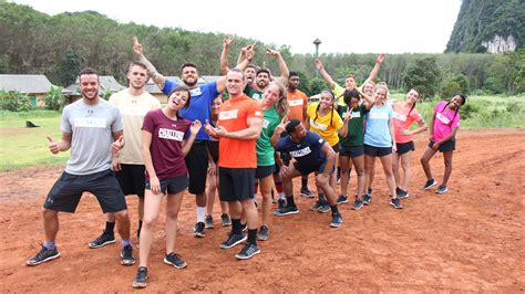 what season is the challenge on mtv s the challenge of the chions review