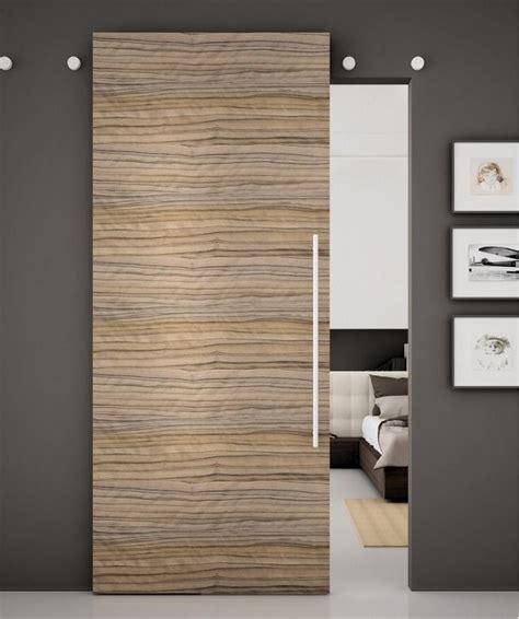 sistemas de puertas correderas interiores puertas correderas de madera para interior fotos