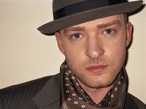 Justin Timberlake Is A by Justin Justin Timberlake Wallpaper 981003 Fanpop