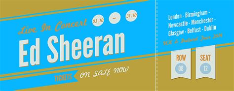 ed sheeran us bank tickets ed sheeran tickets wembley stadium 2015