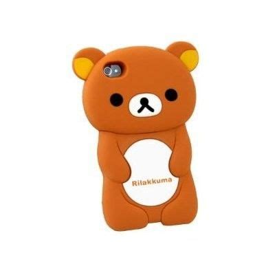 Rilakkuma Brown Iphone All Hp 125 best images about phone cases iphone5c cases on