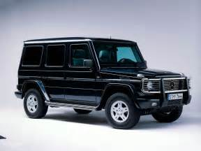 mercedes g class picture 11193 mercedes