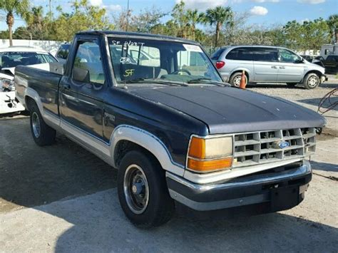 blue book value for used cars 2011 ford e250 engine control service manual blue book value used cars 1991 ford ranger engine control service manual blue