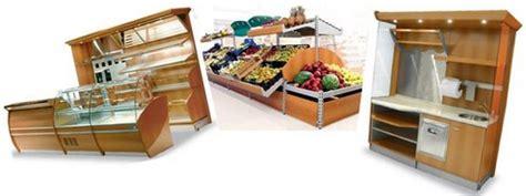 scaffali per negozi alimentari prezzi scaffalatura componibile alimentari arredo negozi banchi