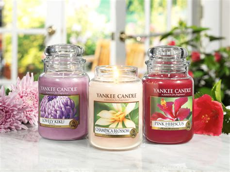 candele profumate yankee yankee candle e commerce candele profumate fragranze yankee