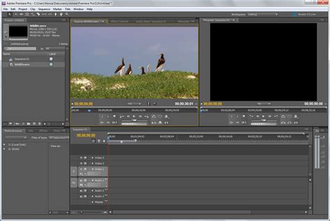 Full Version Adobe | free download adobe premiere pro cs5 5 full version