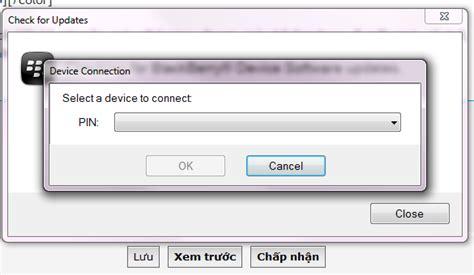 télécharger format factory exe check update software bằng loader exe tổng hợp một số