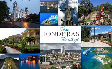 And Hn honduras2go turismo en honduras