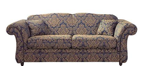 jacquard throws for sofas jacquard sofa jacquard throws for sofas redglobalmx
