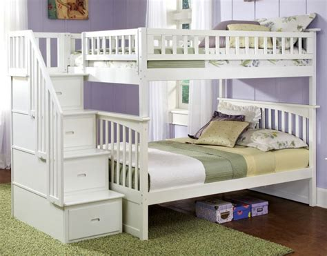 toddler loft bed with stairs toddler loft bed with steps mygreenatl bunk beds