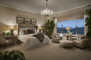 In Suite Homes by Camelot Homes House Floor Plan Master Suites