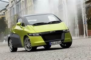 Electric Car Of Mahindra The Indian Formula E Journey Makes Sense Mahindra Reva