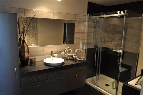 si鑒e salle de bain salle de bain tendance nouveau salle de bains r 233 novation